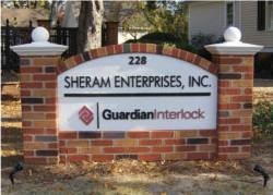 Sheram Enterprises