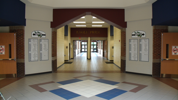School Room Directory Signs resized 600