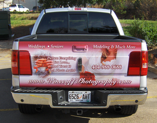 TruckTailgateWrap resized 600