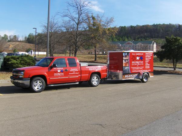 Truck & Trailer Graphics resized 600
