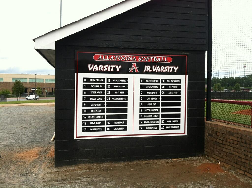 AHS-Softball- Rosters-Sign.jpg