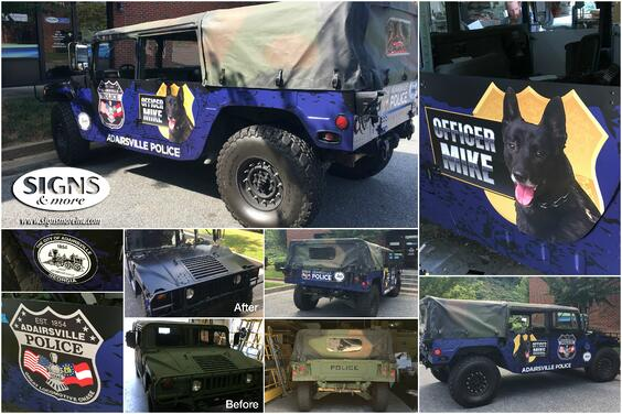 Adairsville PD Hummer Wrap Collage_final.jpg