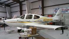 Airplane-Graphics.jpg