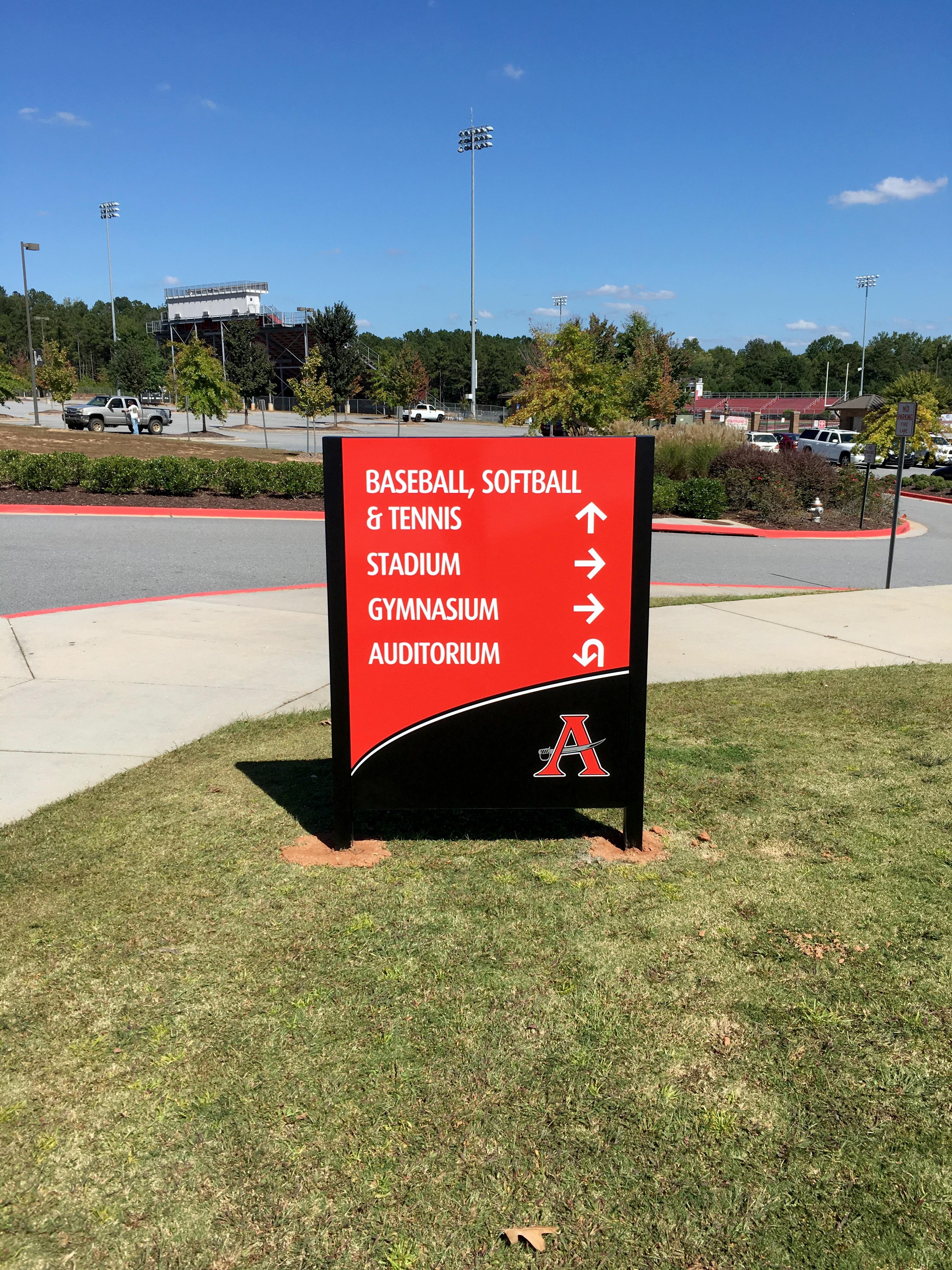 Allatoona-High-School-Wayfinding- Sign.jpg
