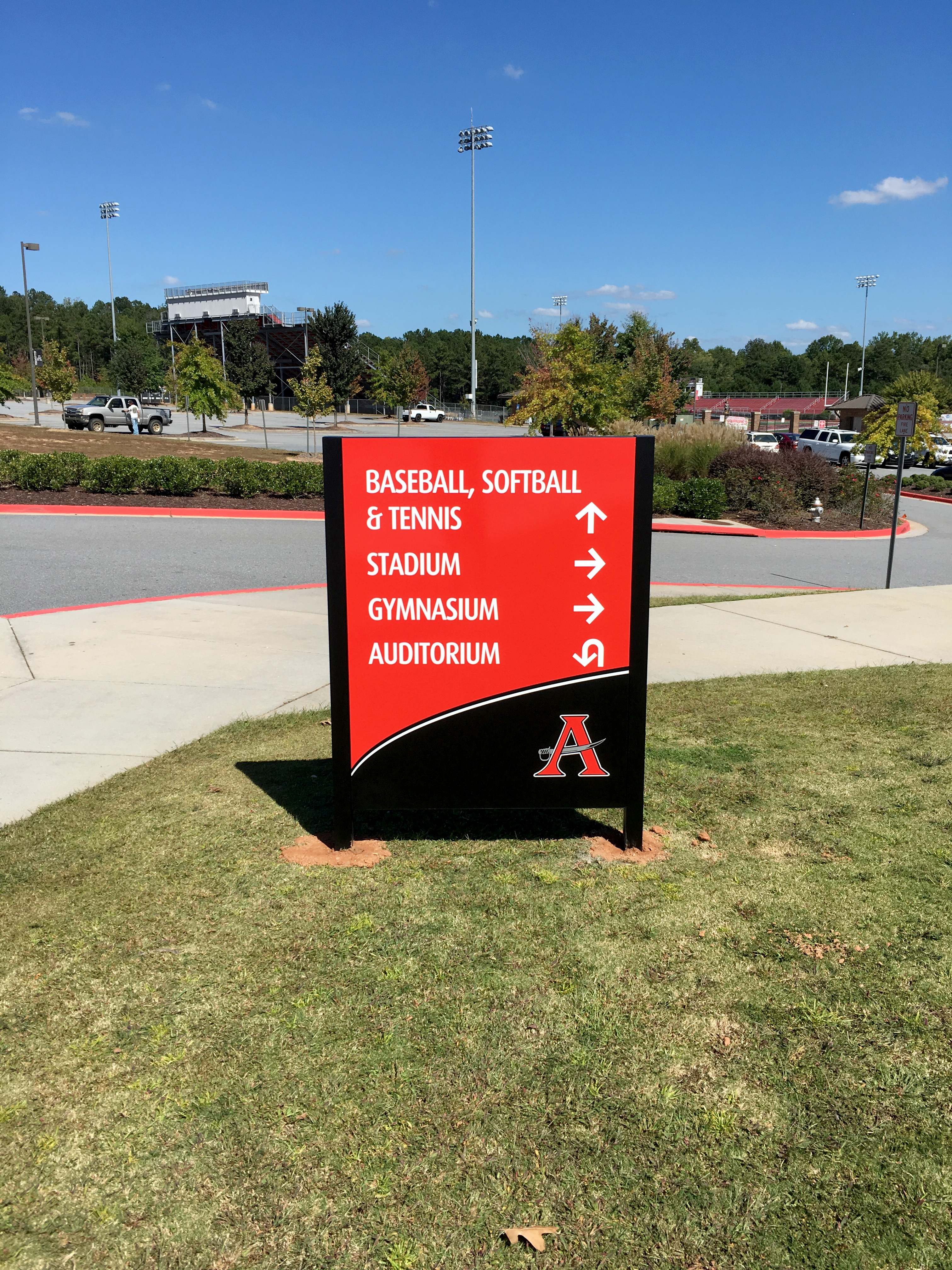 Allatoona-High-School-Wayfinding- Sign.jpg