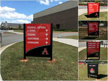 Allatoona_High_School_Wayfinding_Directional_Sign_Collage.jpg