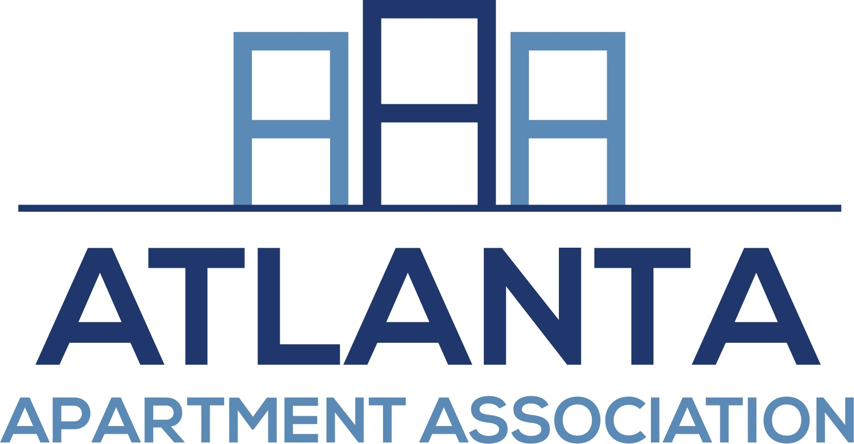 Atlanta Apartment Association 2018