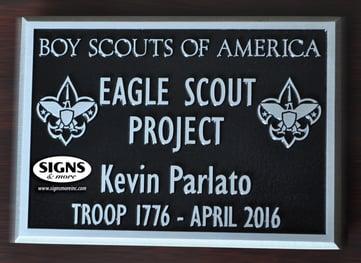 Boy-Scout-Eagle-Scout-Cast-Aluminum-Plaque-5x7.jpg