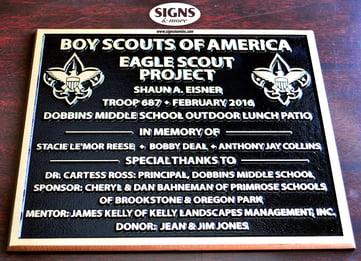Boy-Scout-Eagle-Scout-Cast-Bronze-Plaque-10x12-2.jpg