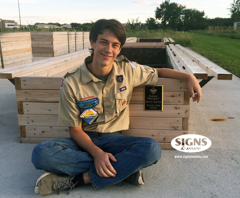 Boy-Scout-Eagle-Scout-Smith-Cast-Bronze-Plaque-5x7_with_Black_Background.jpg