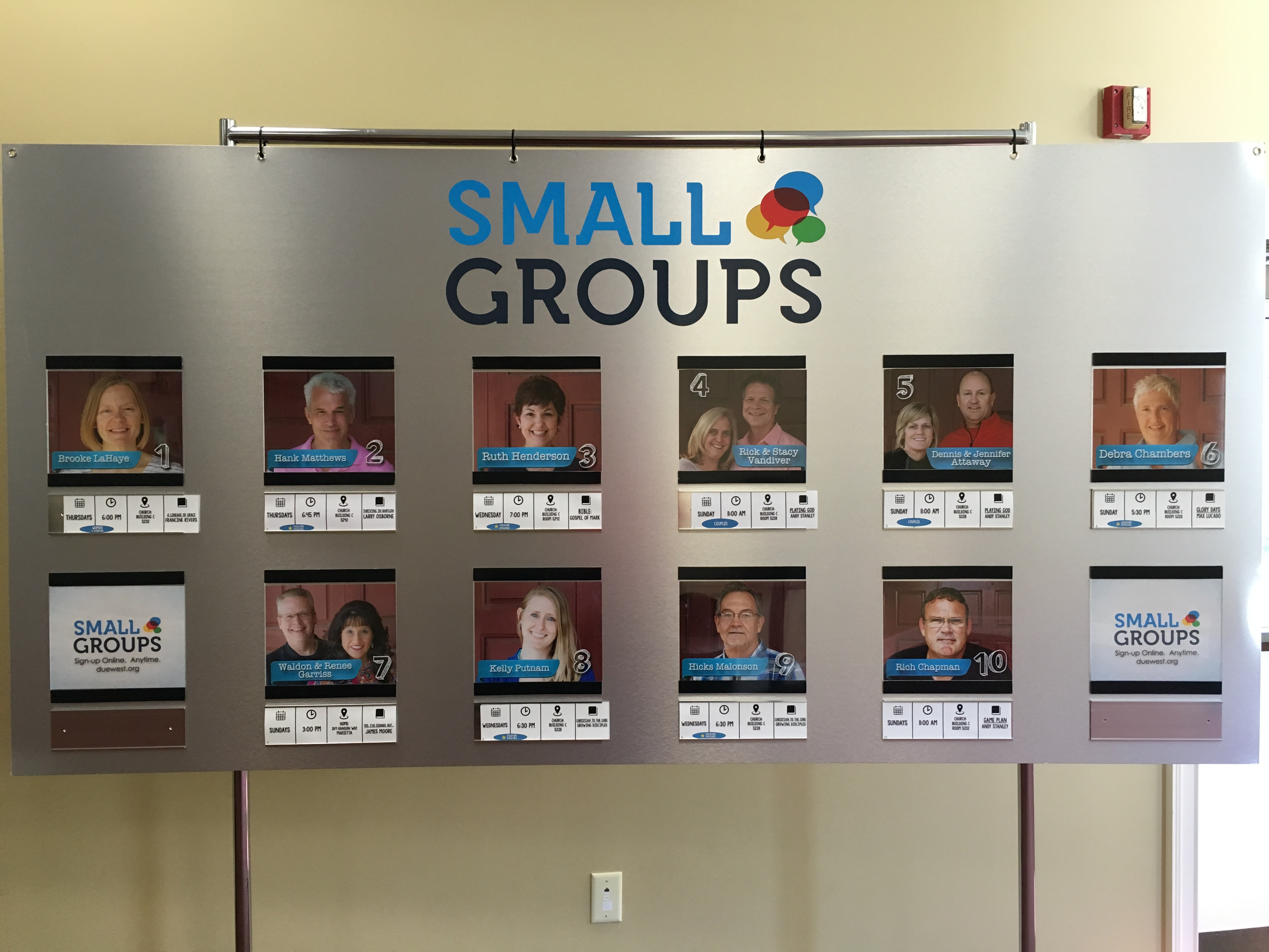 Church-Small-Group-Board.jpg