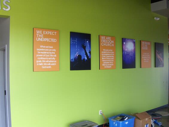 Church-Vision-Mission-Example-Signs.jpg