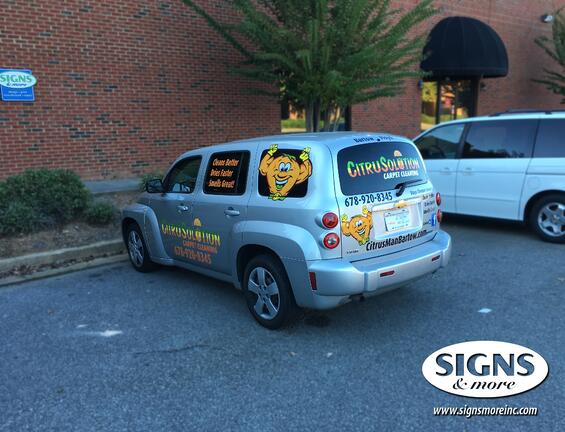 Citrus_Solutions_HHR_Vehicle_Decals_Vehicle_Partial_Wrap.jpg