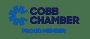 CobbGACOC_13777_proud member logo