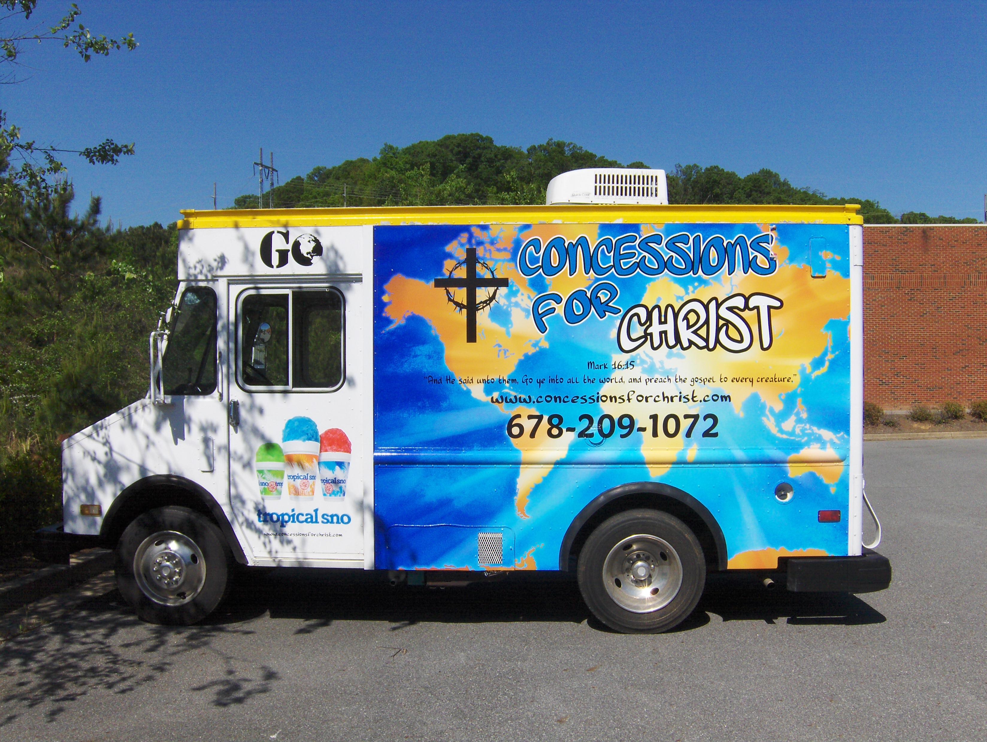 Concessions-Food-Truck.jpg