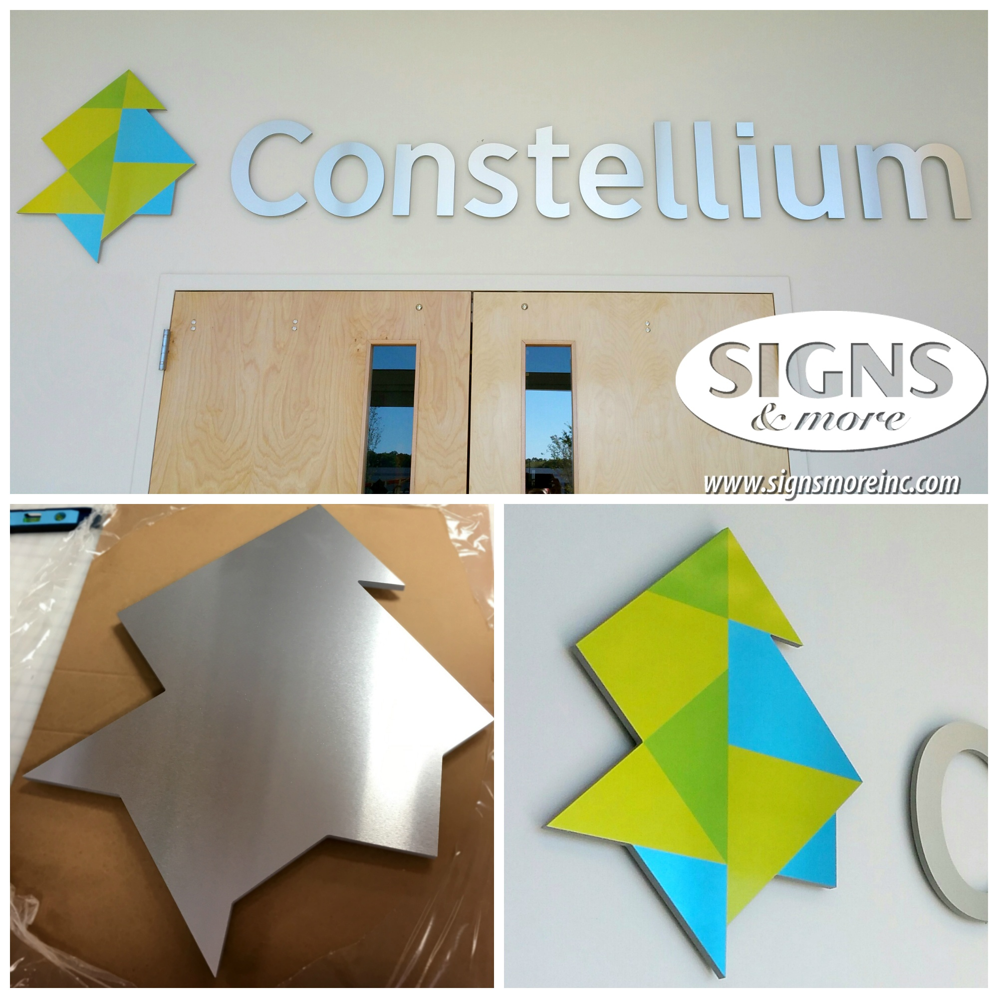 Constellium_Brushed_Aluminum_Acrylic_Dimensional_Lobby_Sign_logo.jpg