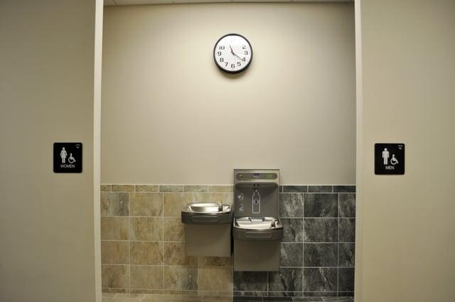 ADA_Tactile_Braille_Bathroom_Sign.jpg