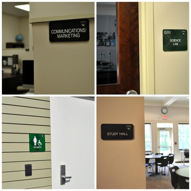 ADA_Tactille_Braille_Second_Surface_Printed_Signs.jpg