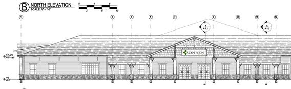 Cornerstone_Architectural_Drawing.jpg