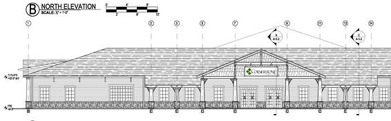 Cornerstone_Architectural_Drawing.jpg