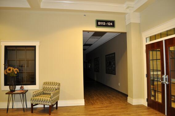 Routed_PVC_Hall_Sign_Black.jpg