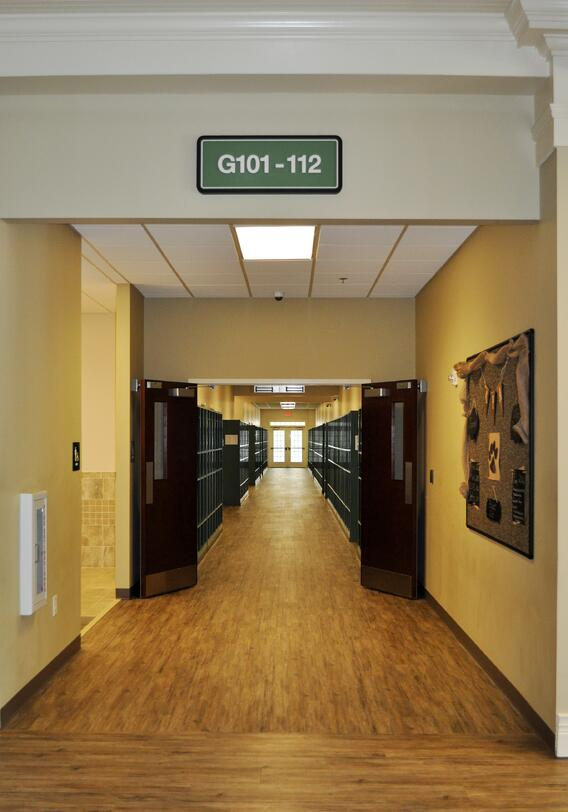 Routed_PVC_Hall_Sign_Green.jpg