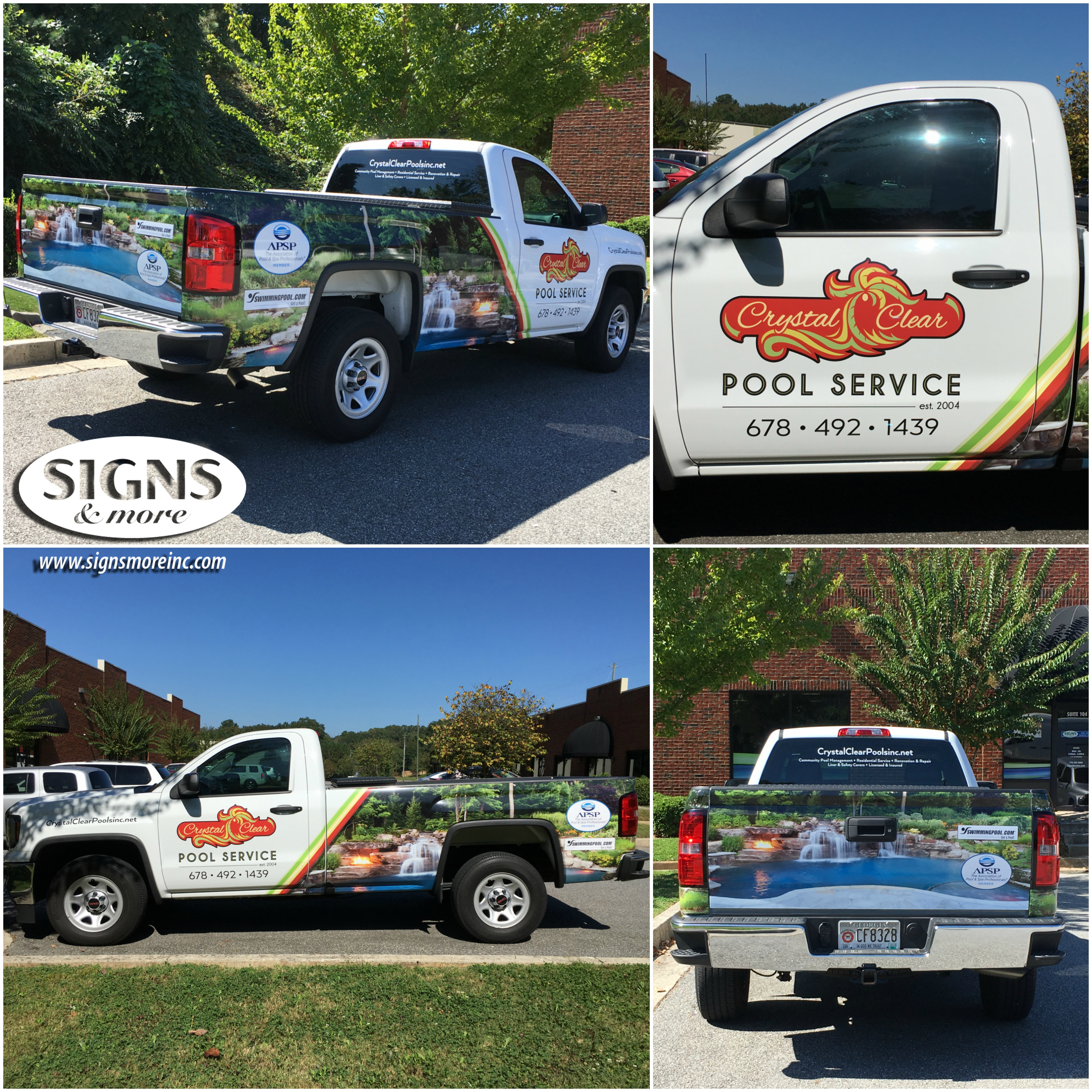 Crystal_Clear_Pools_Partial_Wrap_Pickup_Truck.jpg