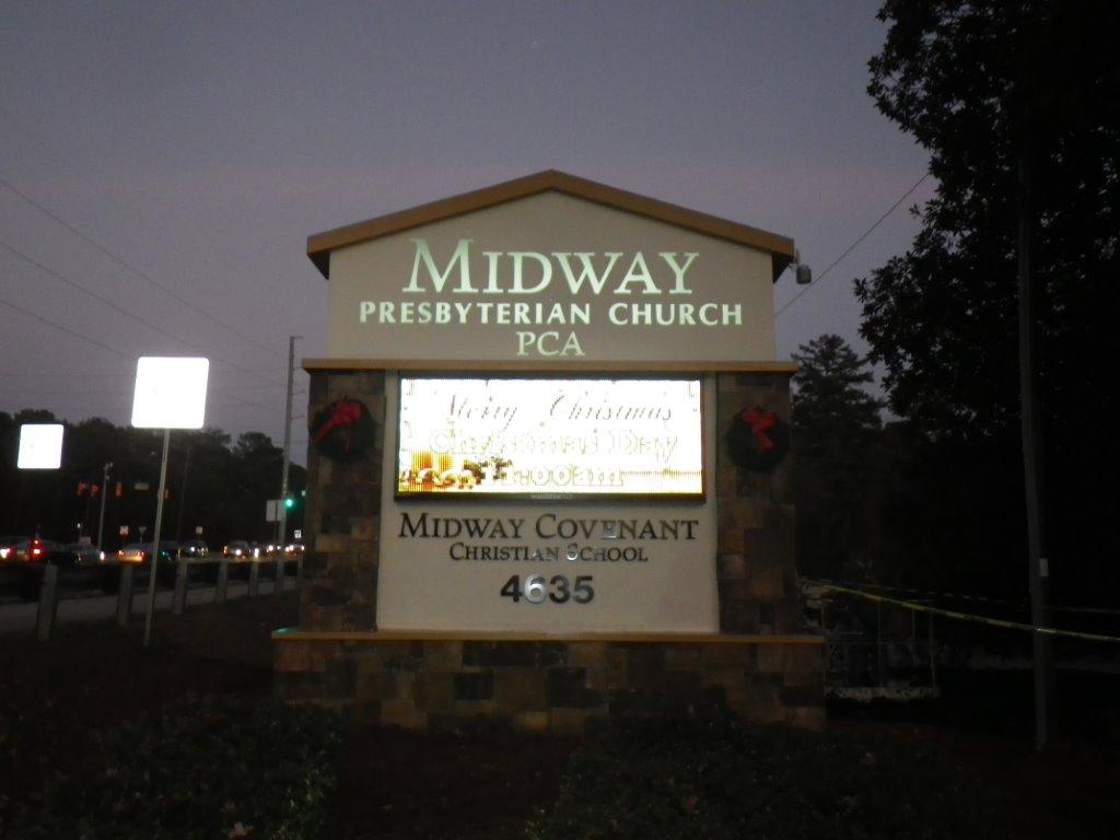Electronic-Message-Center-Monument-Midway-Presbyterian-Church.jpg