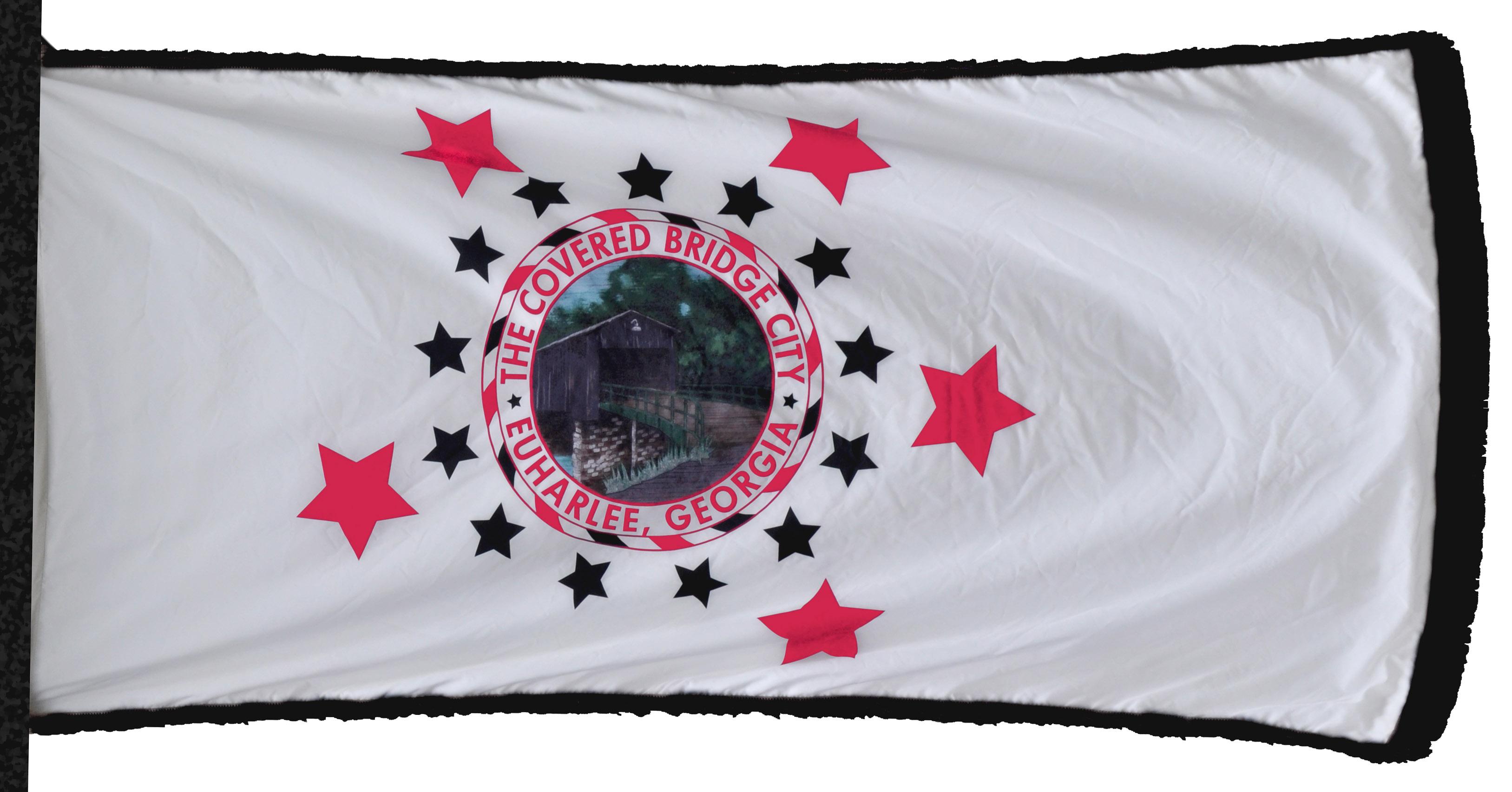 Euharlee_City_Flag.jpg