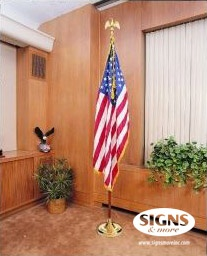 Indoor_Flag__Pole_Set_2.jpg