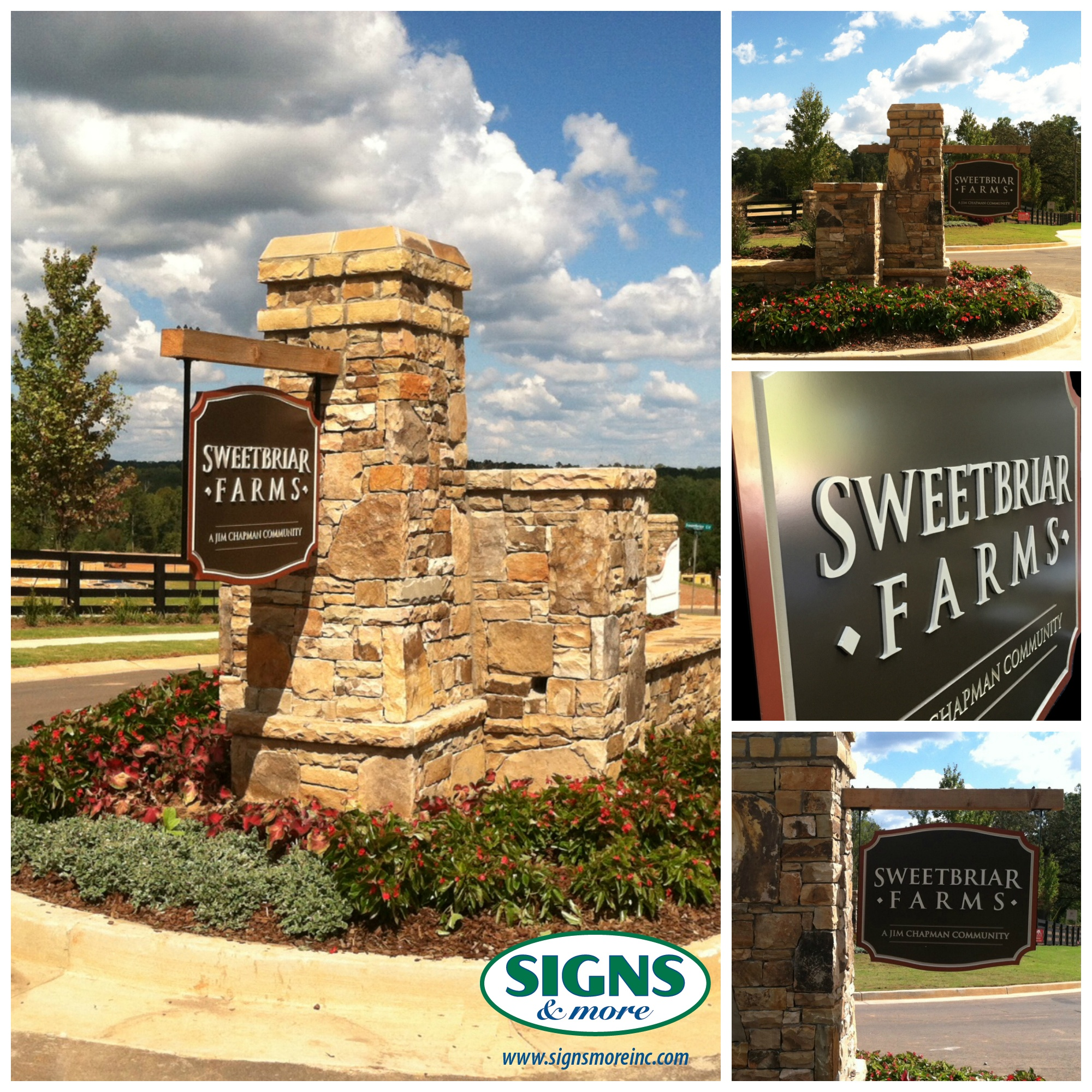 GA_Landscape_-_Sweet_Briar_Farms_-_Routed_PVC_Hanging_Sign_-_Collage-1.jpg