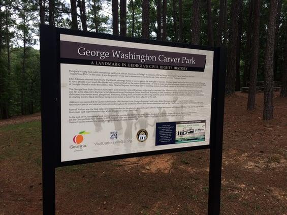 George-Washington-Carver-Park-Civil-Rights.jpg