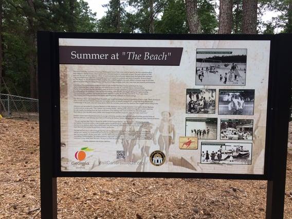 George-Washington-Carver-Park-Summer-at-the-Beach.jpg