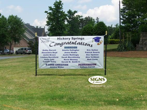 Graduation-Banner_2008.jpg