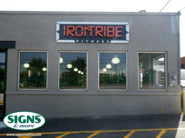 IronTribe_-_Building_Sign_-_Dimensional_-_Repair2.jpg