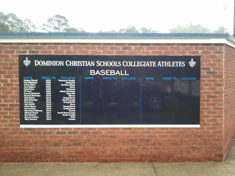 List-of-Collegiate-Athletes