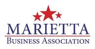 Marietta Business Association