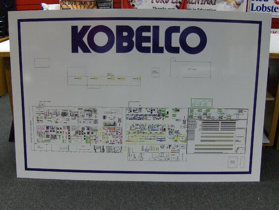 Manufacturing-Plant-Layout-sign.jpg