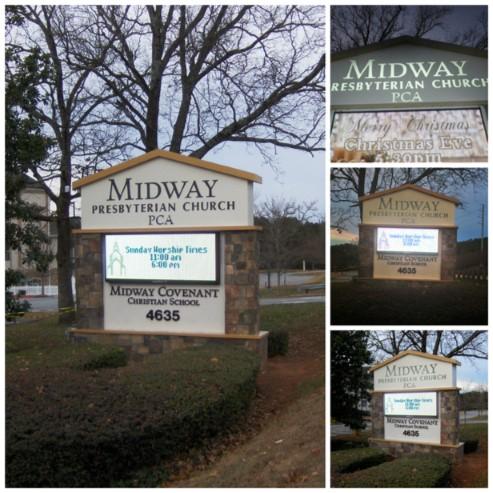 Midway-Pres-EMC-3D-Letters.jpg