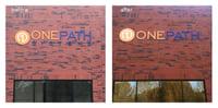 Logo Design and New Rebranding Signs for Atlanta