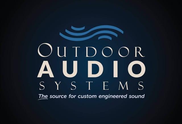 Outdoor_Audio_Solutions.jpg