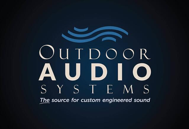 Outdoor_Audio_Solutions.jpg