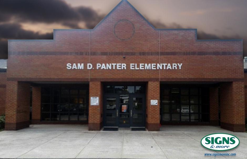 Panter_Elementary_School_Dimensional_Letters.jpg