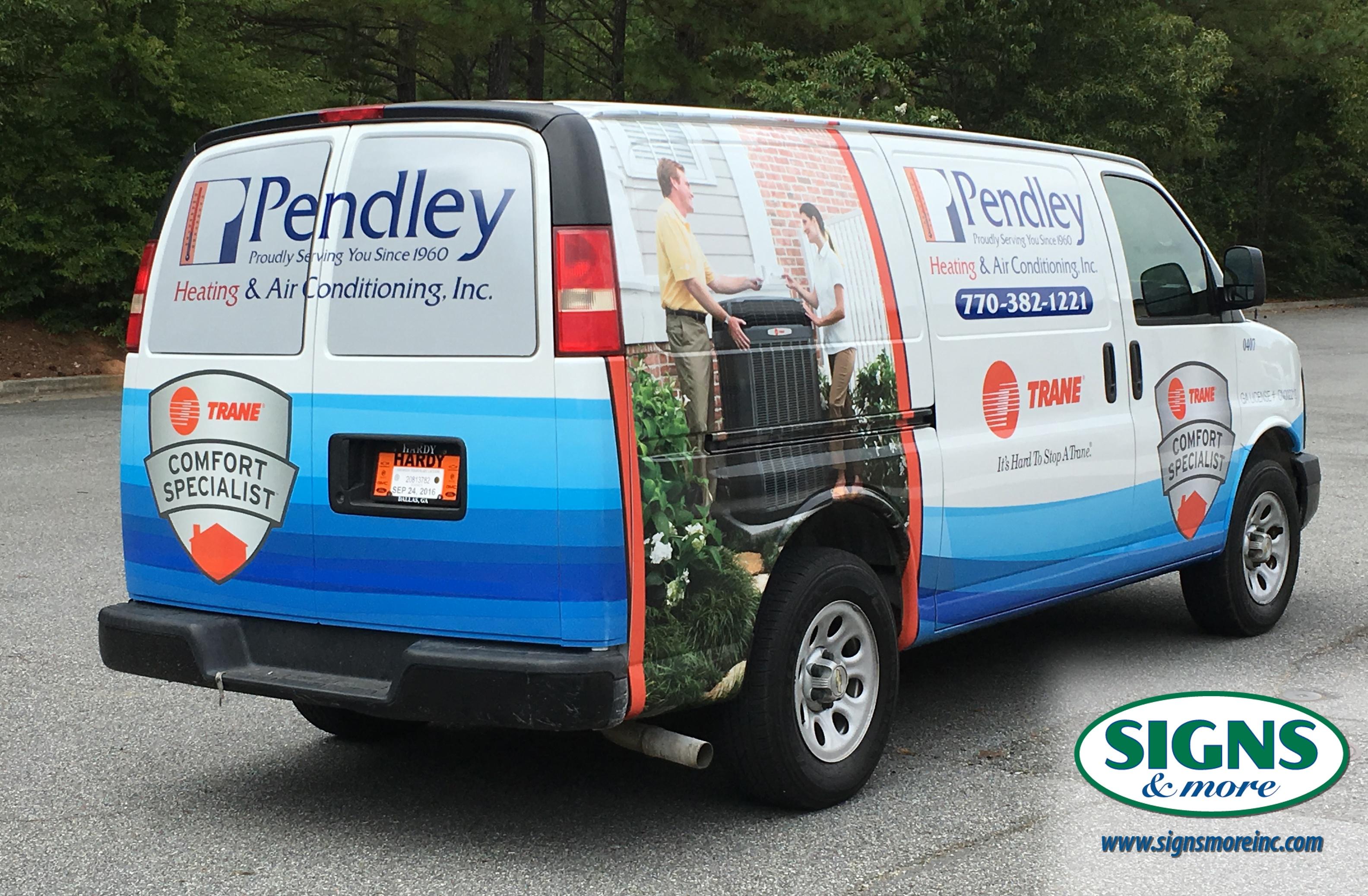 Pendley_-_Partial_Van_Wrap_-_Fleet.jpg