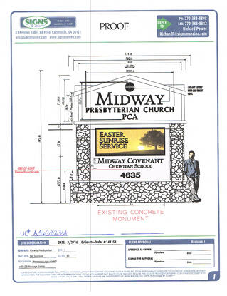 Permit Proof MONUMENT_UL# 090816.jpg