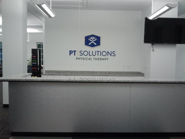 Reception-Sign-PT-Solutions-1.jpg