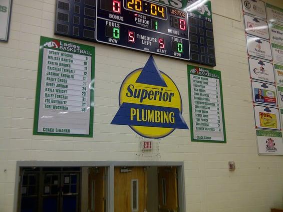 Roster-Sign-Basketball.jpg