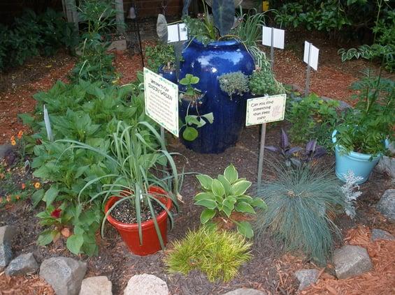 School-Learning-Garden-Signs.jpg