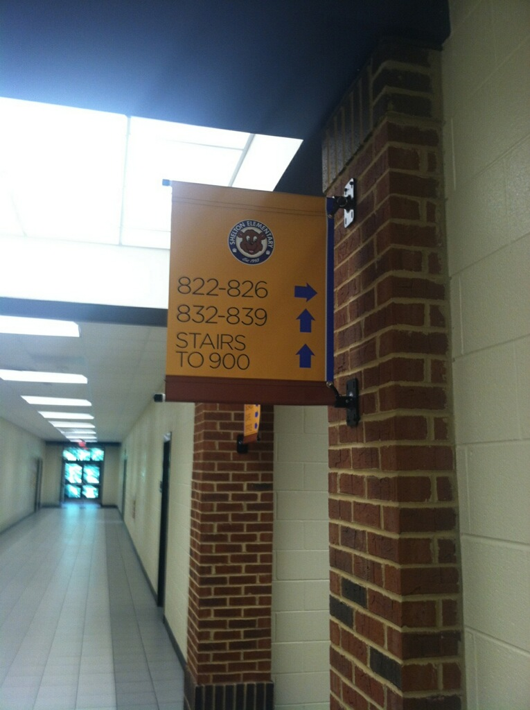 School-Wayfinding-Banner.jpg