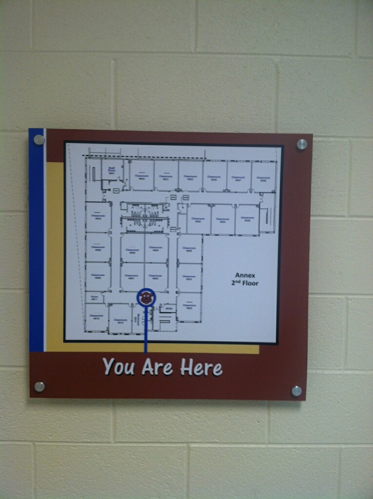School-Wayfinding-Map-Standoffs.jpg